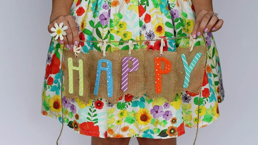 la mejor fiesta de cumpleaños para niños 2018