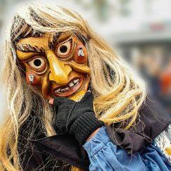 comprar mascaras de carnaval