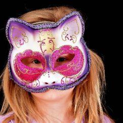 las mejores mascaras