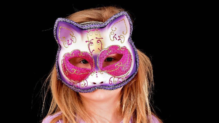 mejores mascaras