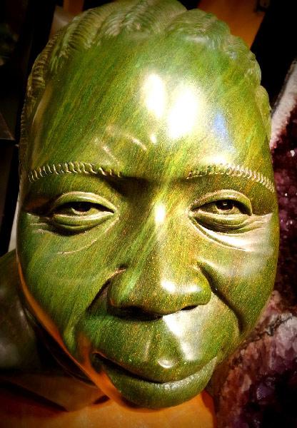 mascaras africanas venta
