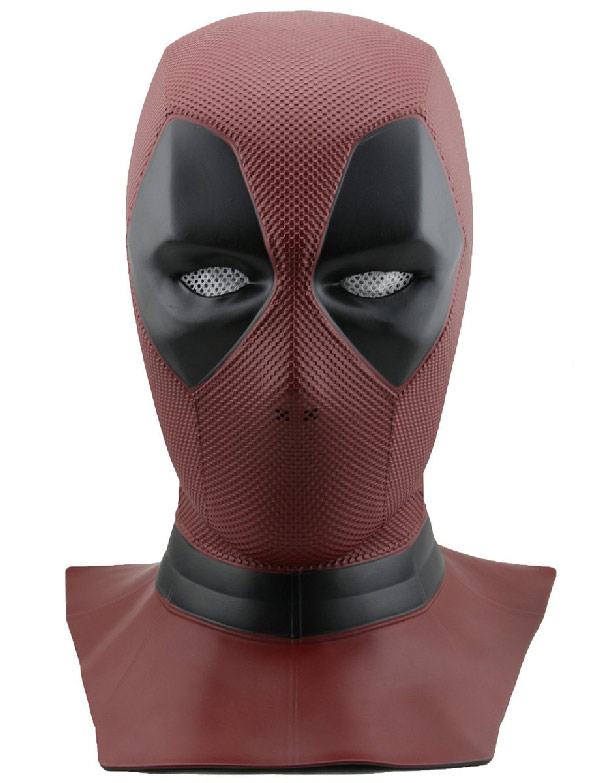 mascaras famosas baratas